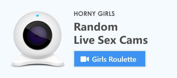 Enter Girls Roulette